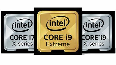 45a41aea5c 「世界最高のゲーム用プロセッサ」Core i9-9900Kなど第9世代Coreプロセッサ3製品をIntelが発表 - GIGAZINE