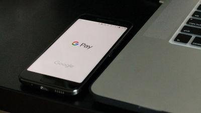 GoogleはGoogleアプリ標準搭載のAndroid端末1台につき4500円のライセンス料を課す見込み