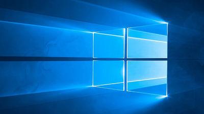 ユーザーのデータが消えるWindows 10のアップデート問題で新たに別のデータ消滅問題が浮上、回避策はコレ