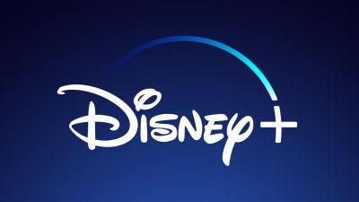 ディズニーが2019年末開始の新ス...