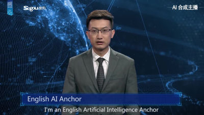https://i.gzn.jp/img/2018/11/09/first-ai-news-anchor/00_m.jpg
