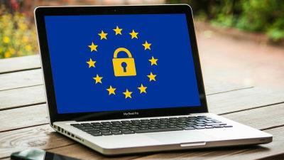EUのデータ保護規則「GDPR」の政治的利用か、当局がジャーナリストに対して情報を要求