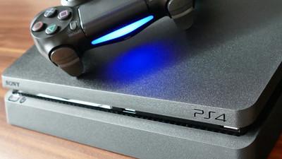 ソニーが世界最大のゲーム見本市「E3」に2019年は参加しないことを表明
