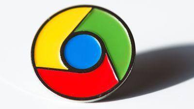 ChromeとFirefoxはFTPのサポートを終了する予定