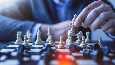 「チェス」の画像検索結果