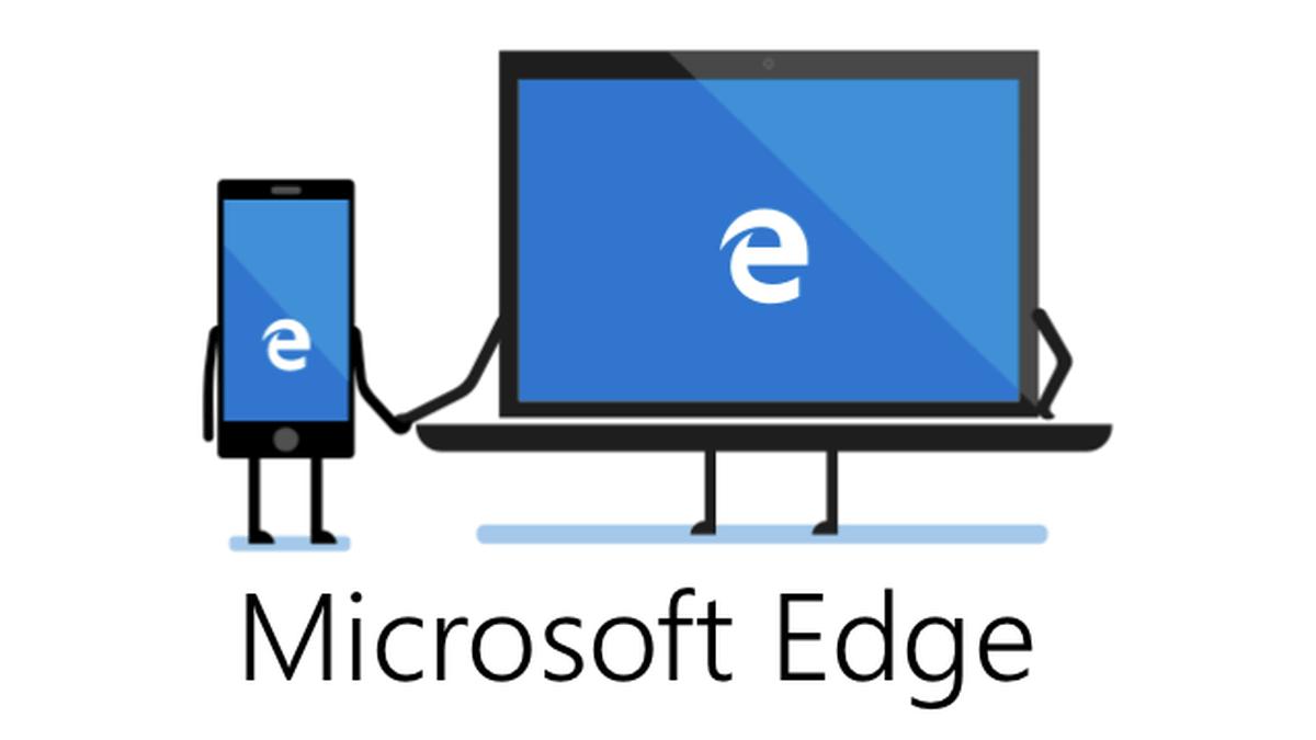 Kết quả hình ảnh cho Microsoft anaheim