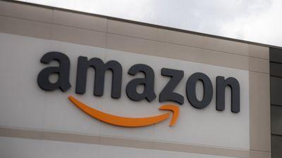 Amazonは利益の少ない商品を排除してより利益の大きい商品に切り替えている