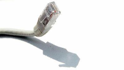 ISPがDNSを書き換えユーザーが強制的に自社製品の広告を見ざるをえない状況を作り出していた疑いが浮上