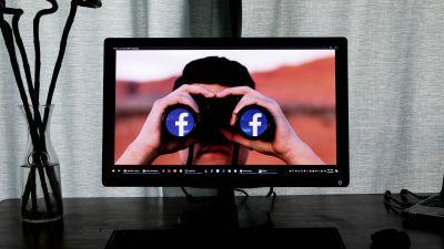 Facebookが秘密研究所の「Building 8」を閉鎖