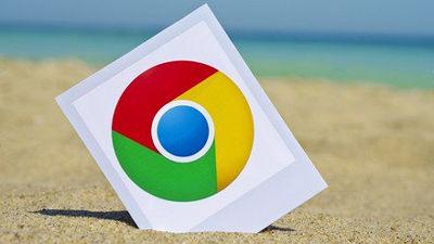 Googleがウェブ上の広告を非表示にする広告ブロック機能をChromeなどで無効化するための施策を進める