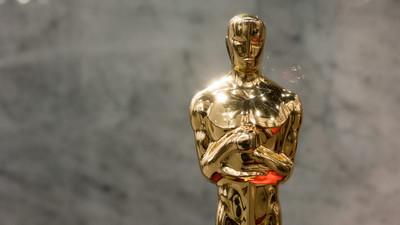 第91回アカデミー賞受賞候補作品の予告編まとめ、日本からは「未来のミライ」「万引き家族」がノミネート