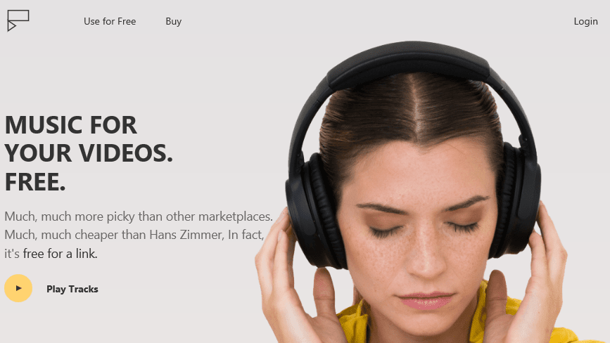 Fugue' that can download free and commercial vocal songs