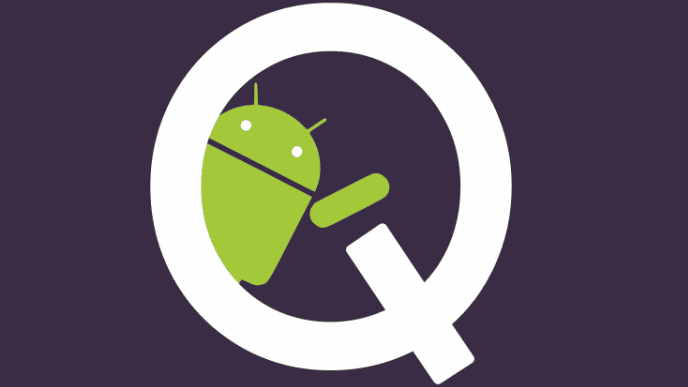 Does the next OS 'Android Q' support application downgrade? - GIGAZINE