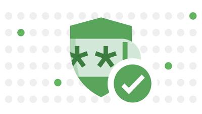 データ侵害によりパスワードが漏洩した場合に警告する