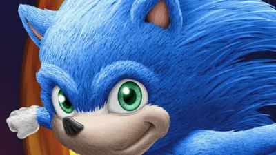 https://i.gzn.jp/img/2019/03/05/live-action-movie-sonic-the-hedgehog/00_m.jpg