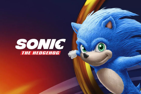 https://i.gzn.jp/img/2019/03/05/live-action-movie-sonic-the-hedgehog/s01_m.jpg