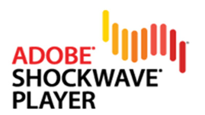 Adobe announces the end of offering Adobe Shockwave - GIGAZINE