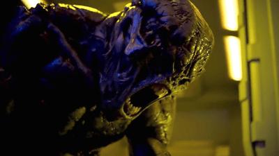 【実写化】名作ゲーム「Doom」の実写版映画「DOOM: ANNIHILATION」の予告編が公開、ファンは激怒