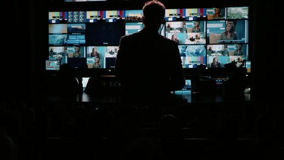 Apple TV evolves, 'Apple TV +' for original content