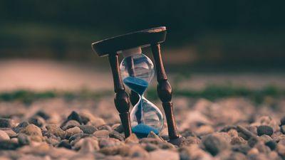 大人になると「時間があっという間に過ぎてしまう」と感じてしまう理由 ...