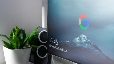 Googleのクラウドで大規模障害が発生、YouTubeやGmailなど多くのサービスが影響を受ける
