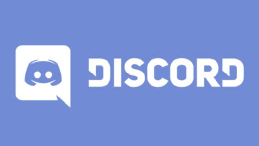 Discord・Am…