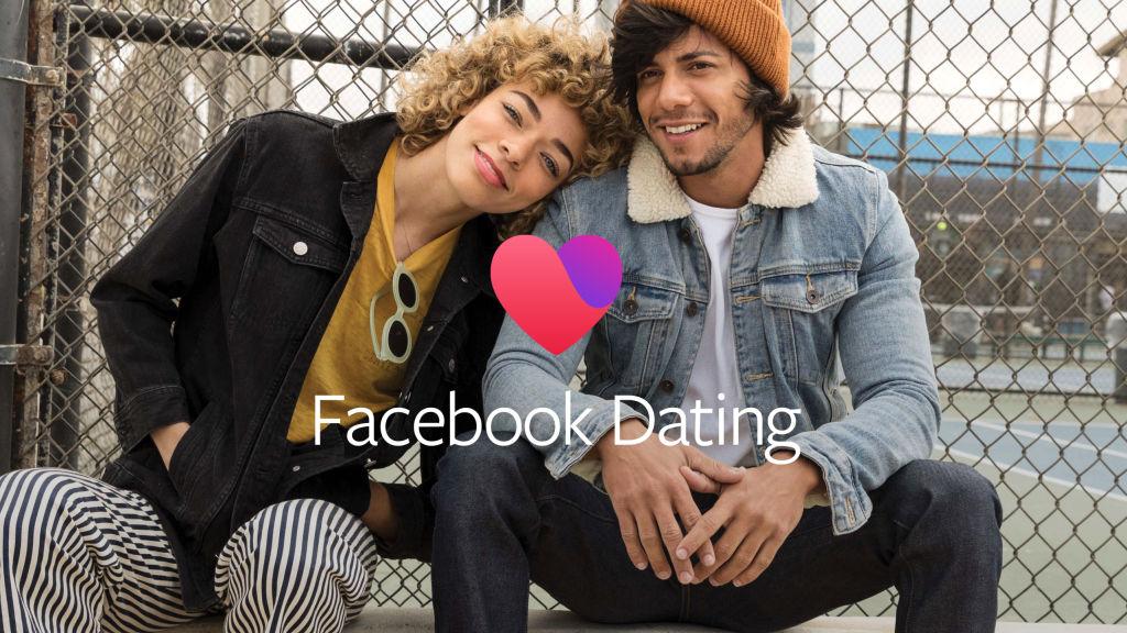 ic dating