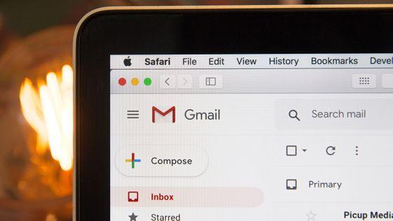 著名なフリーソフト活動家が一通のメールで役職辞任に追い込まれたことに「危険な動きだ」と批判が寄せられる