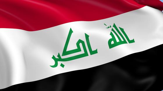イラクがTwitterやFacebookを遮...