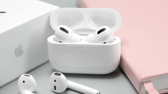 Photo of Apple sold about 60 million AirPods in 2019, accounting for more than 70% of total revenue in wireless earphone market