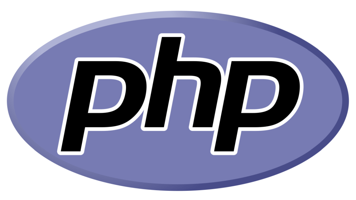 Photo of List of new features added in PHP 8 update