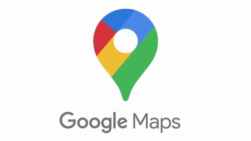 15周年を迎えたGoogleマップに新機能&新アイコンが登場 - GIGAZINE