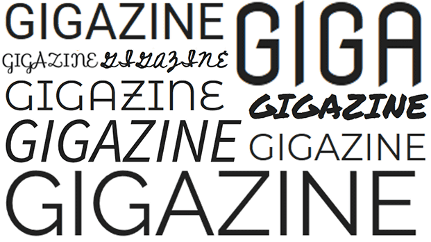 Photo of Top 10 popular fonts in Google Fonts where you can download fonts for free