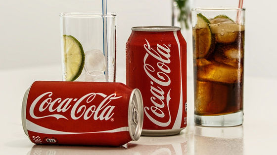 Photo of Research results that 'soda tax' taxing sugar-containing beverages has little effect