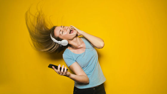 "Photo of Top 10 ""Songs that can reduce anxiety and stress"" recognized by psychologists"