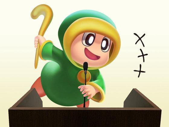 TAIMANIN RPGX Character Collection BOOK KADOKAWA Illustration RARE JP