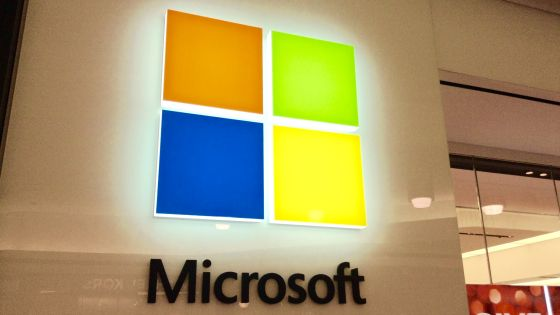"""Photo of How much is the """"highest amount"""" to contribute to Microsoft's cloud service?"""