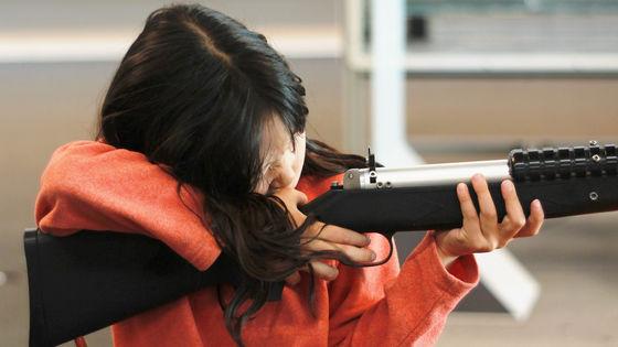 アメリカが18年ぶりに「学生が学校で銃乱射事件を起こさない3月」を ...