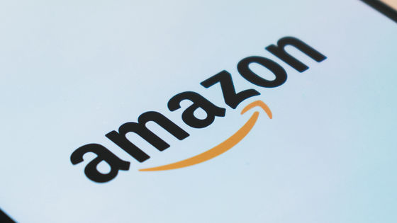 Photo of It is reported that Amazon decides on products to be handled based on sales data on the market place