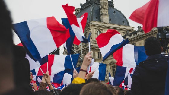 Photo of How did you train foreigners in 140 countries to learn French?