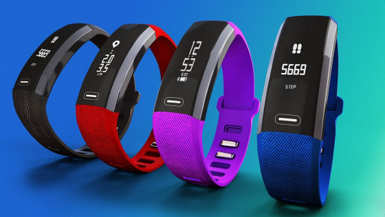 Photo of Are fitness trackers really accurate in steps, heart rate and calorie consumption?