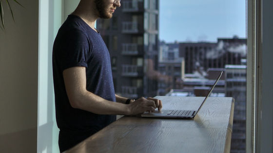 "Photo of "" Shopify '', also called the key to overcoming Amazon, allows employees to work from home even after the new Corona"