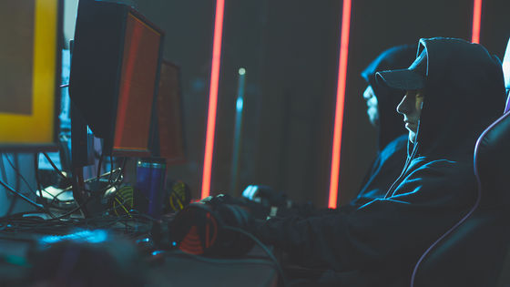 """Photo of Google reports on a government-based hacker who is making a leap in the middle of a pandemic, pointing out the rise of Chinese hacker groups and """"hired hackers"""""""