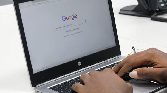 Photo of Google displays fact check information for image search results