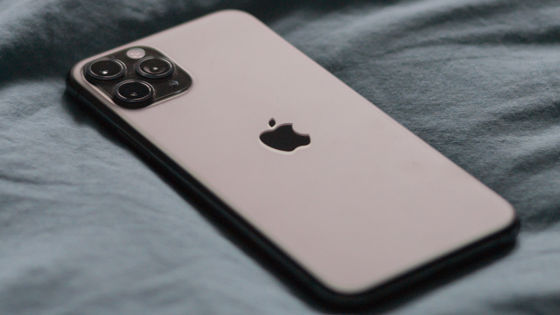 Photo of Apple may not ship earphones or adapters with iPhone 12
