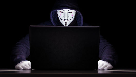 """Photo of What is the identity of a mysterious user who repeats the act of """"putting only one item in the shopping cart and then abandoning"""" on mail order sites around the world?"""