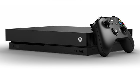 Photo of Microsoft Stops Production of Xbox One X and Xbox One S All-Digital Edition