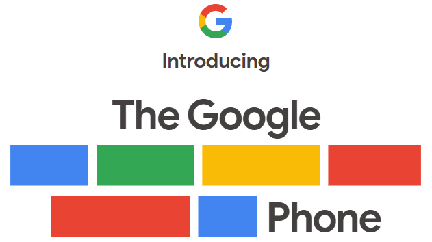 """Photo of Google has released a notice page full of playfulness of the new smartphone that seems to be """"Pixel 4a"""""""