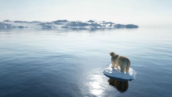 温暖 化 影響 地球