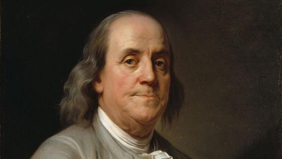 アメリカ 建国 の 父